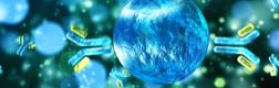 Topic Challenge zur Immunonkologie