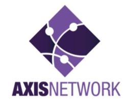 Axis-network-image.png