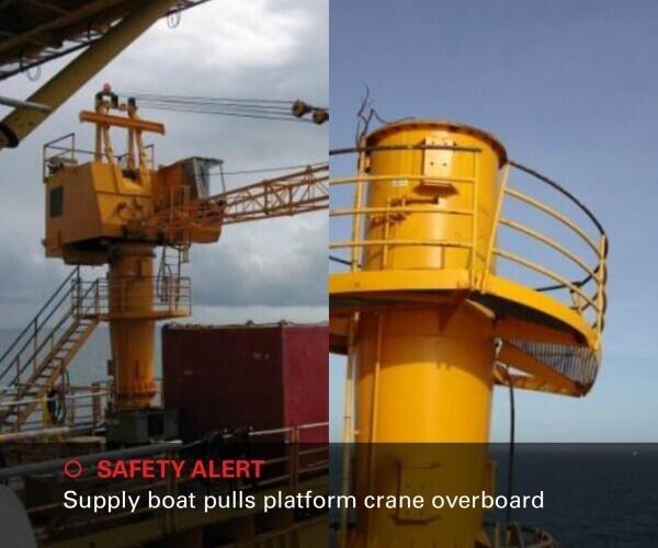 1017 Safety Alert 600x500
