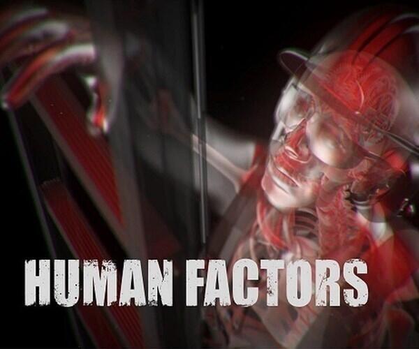 JUT Human factors 600x500