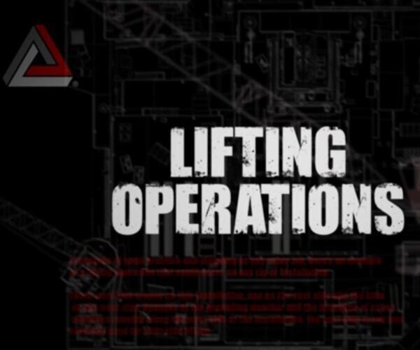 JUT Lifting Operations 600x500 carousel