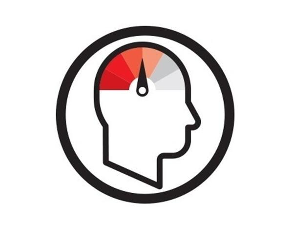 Mental Health icon 750x500