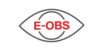 SCIS_EOBS.jpg