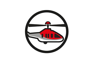 SCIS_Helicopter_Icon_Thumbnail.jpg
