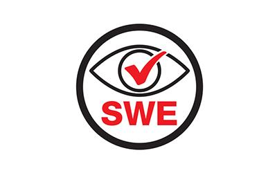 SWE_ICON.jpg