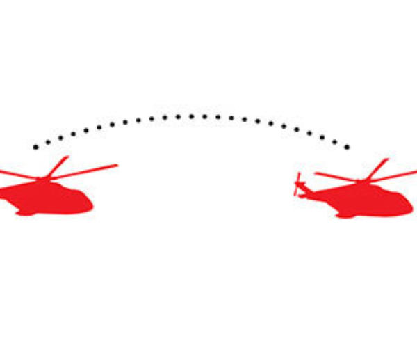 SCIS Helicopter Safety 4