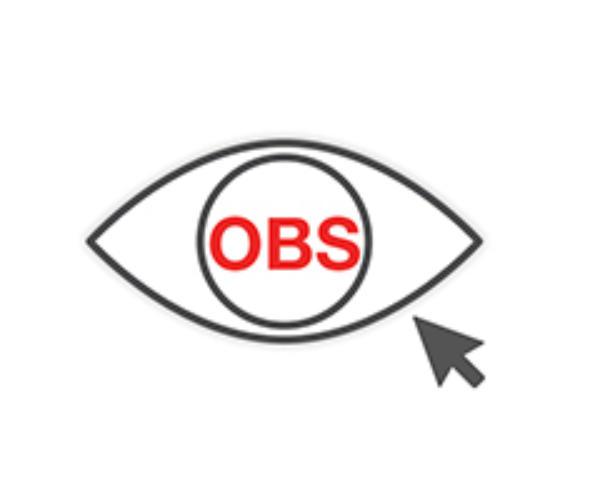 SCIS SWE OBS