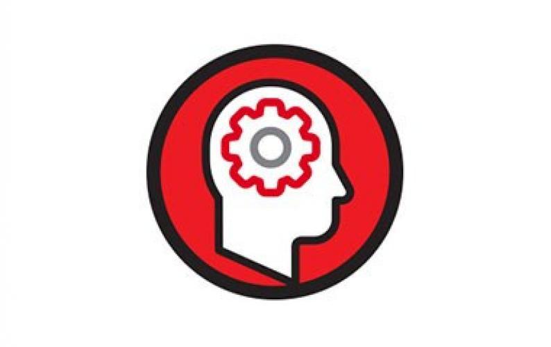 SCIS Competence Icon Thumbnail