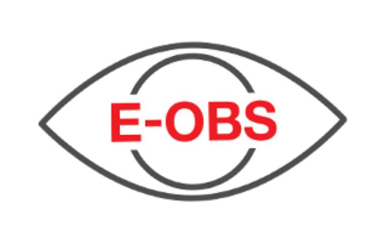 SCIS EOBS