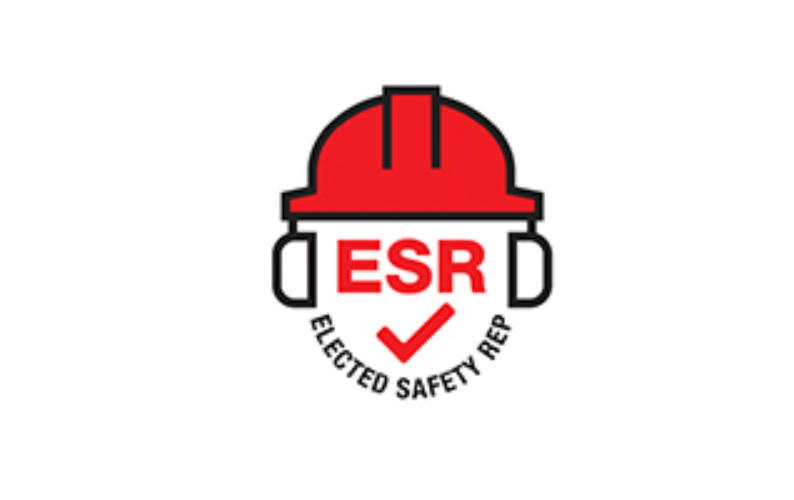 SCIS ESR ICON
