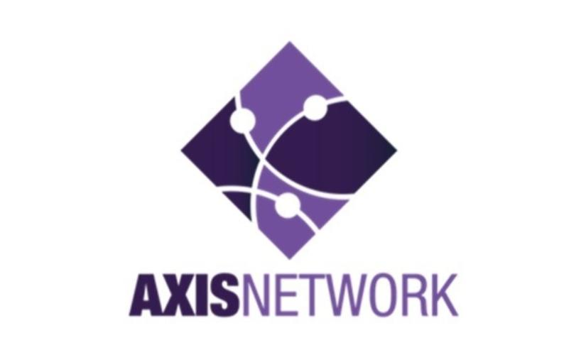 AXIS Network