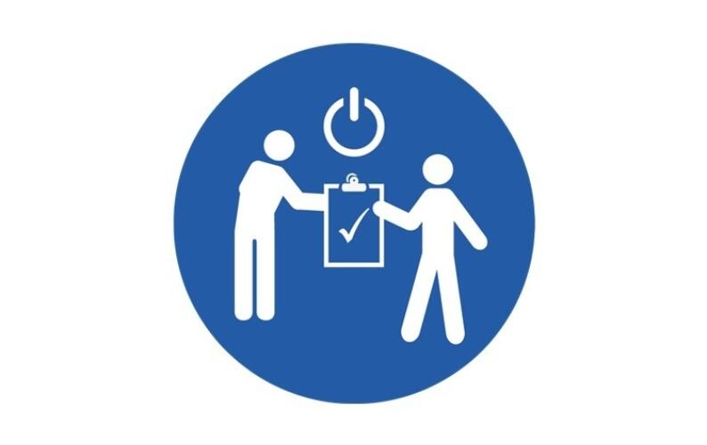 Bypassing Safety Controls page icon