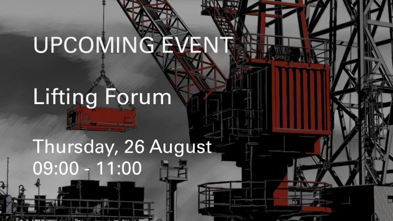 Lifting-Forum-26-August.jpg