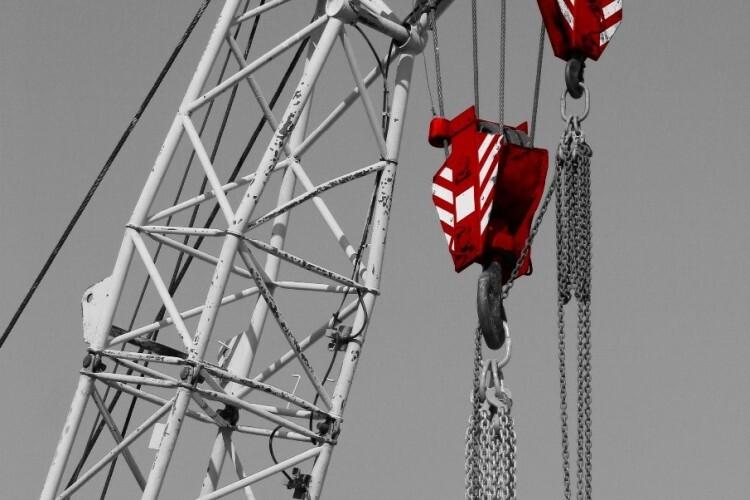 Mechanical-Lifting-750x500.jpg