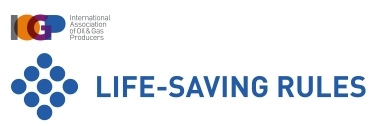IOGP_Life-SavingRules_SWE_380.jpg