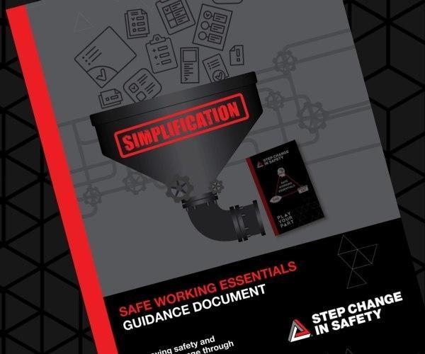 Simplification guidance 2019