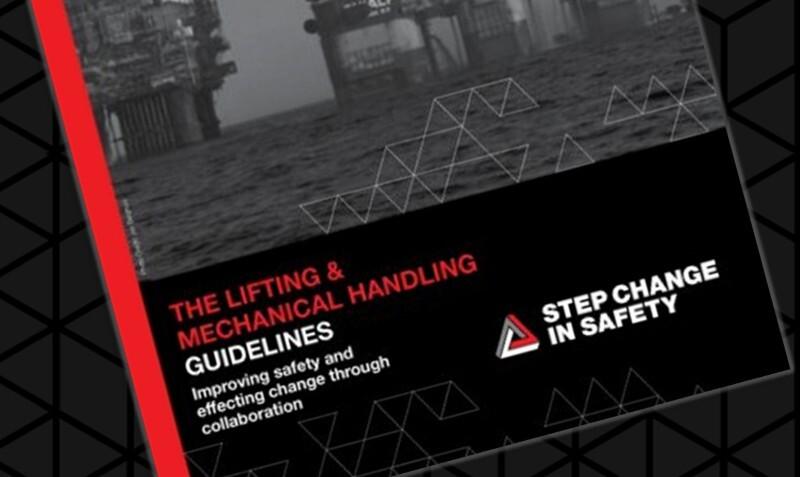 Lifting-Mechanical-Handling-guidelines-800px-wide.jpg