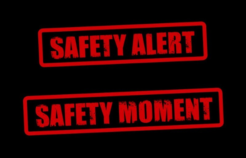 Safety-Alert-Moment-800px-wide.jpg