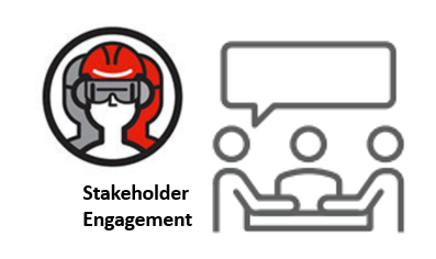 Stakeholder-engagement-image.PNG