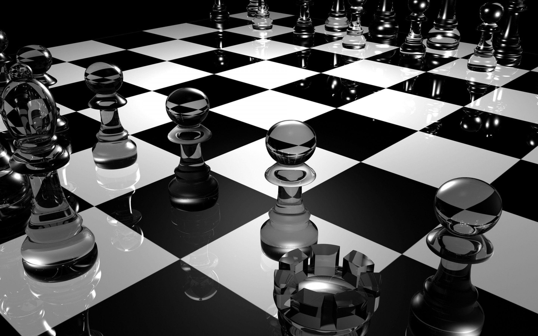 Strategy-image.jpg