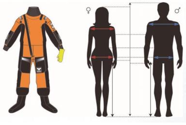 Survival-Suit-Image.PNG