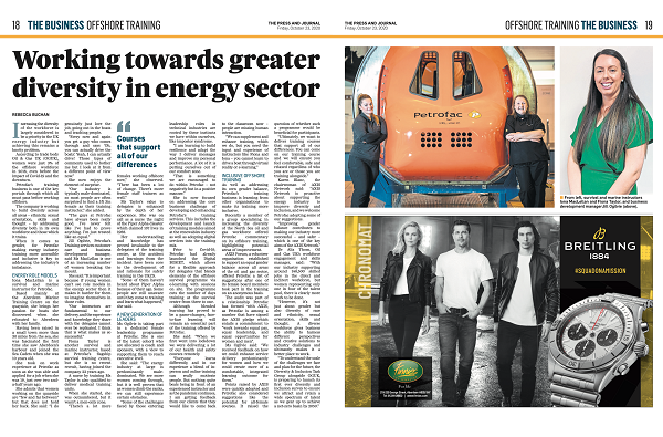 Working-towards-greater-diversity-in-energy-sector.png