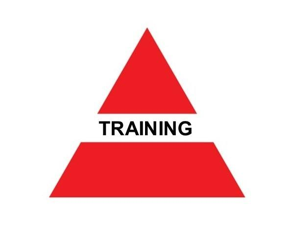 Competence Triangle Training