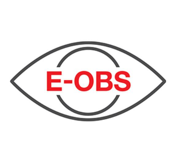 EOBS SUMMARY