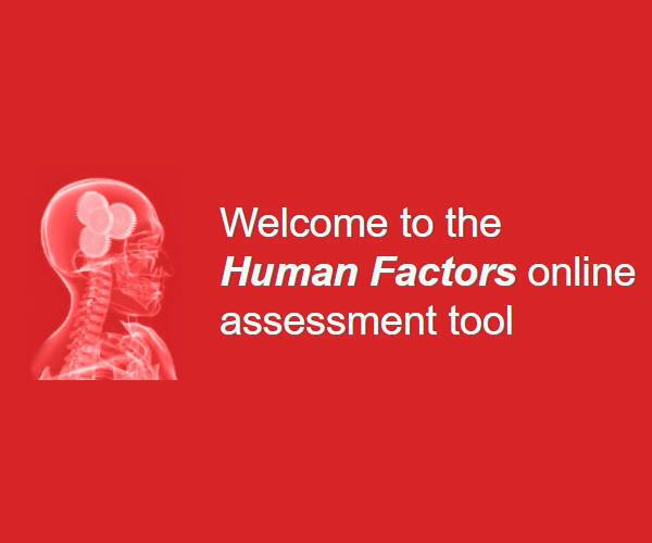Human Factors online tool 600x500