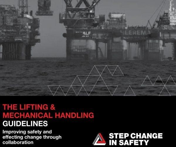 Lifting Mechanical Handling 2019 600x500