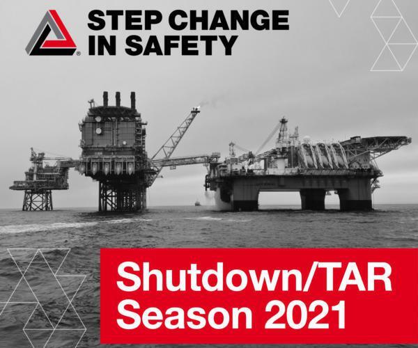 Shutdown TAR image Square2