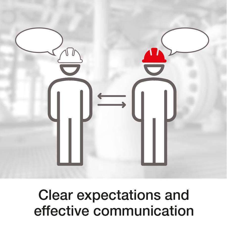 Cear-expectations.jpg