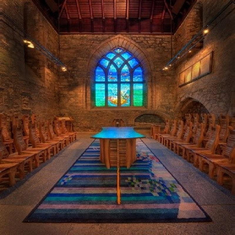 Chapel-image.jpg