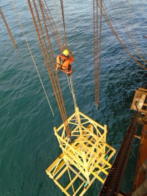 Rope-access-working-at-height.JPG