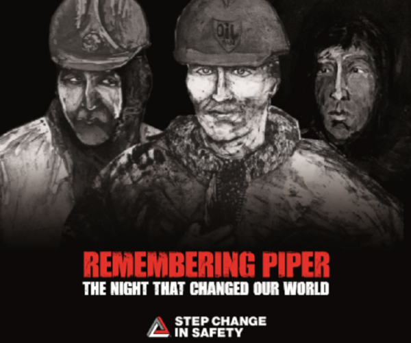Remembering Piper image
