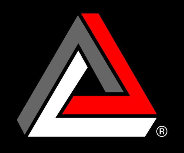 Stepchange Logomark White Copy
