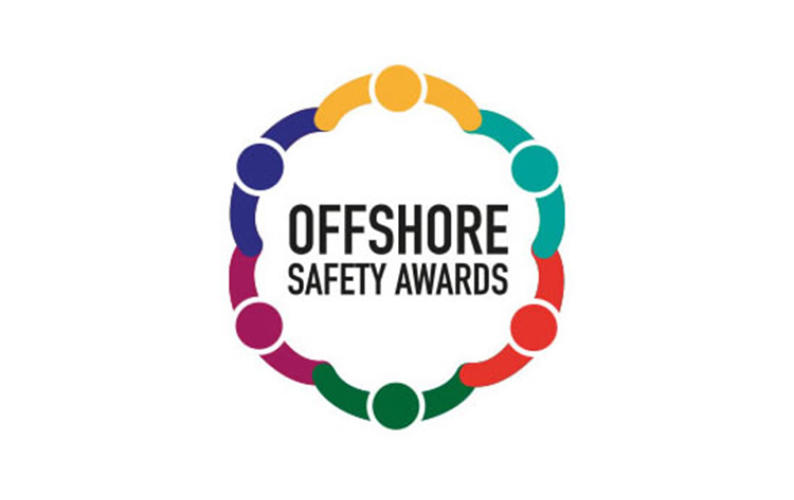 OFFSHORE SAFETY AWARDS