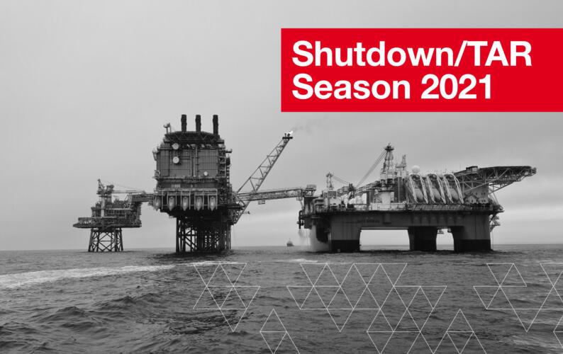 Shutdown TAR image Web no logo