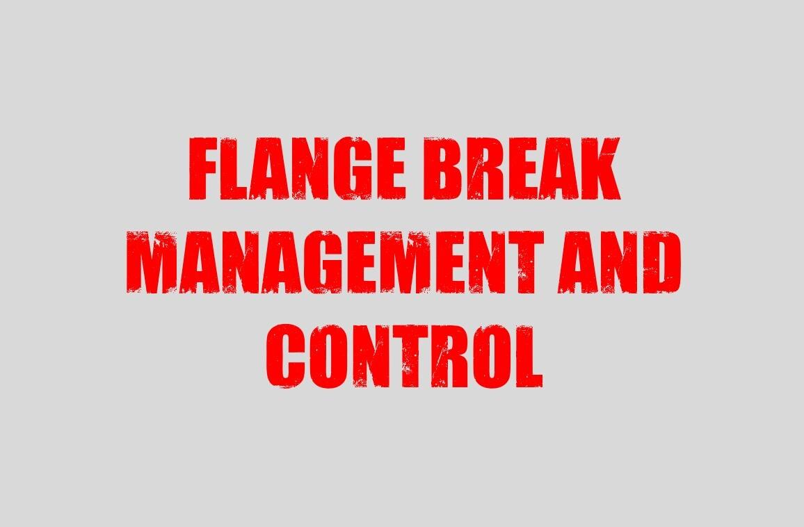 flange-break-thumb.jpg