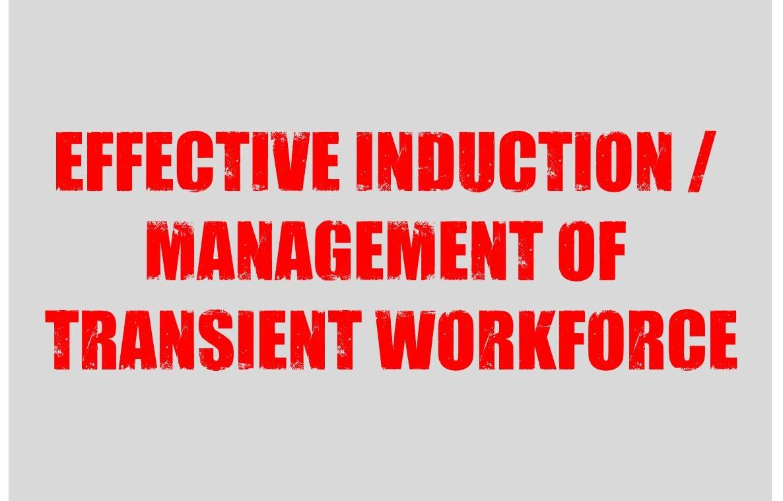 induction-thumb_2021-04-27-144603.jpg