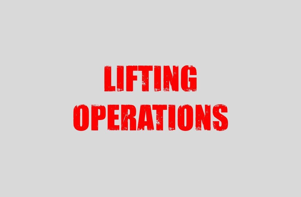 lifting-thumb.jpg
