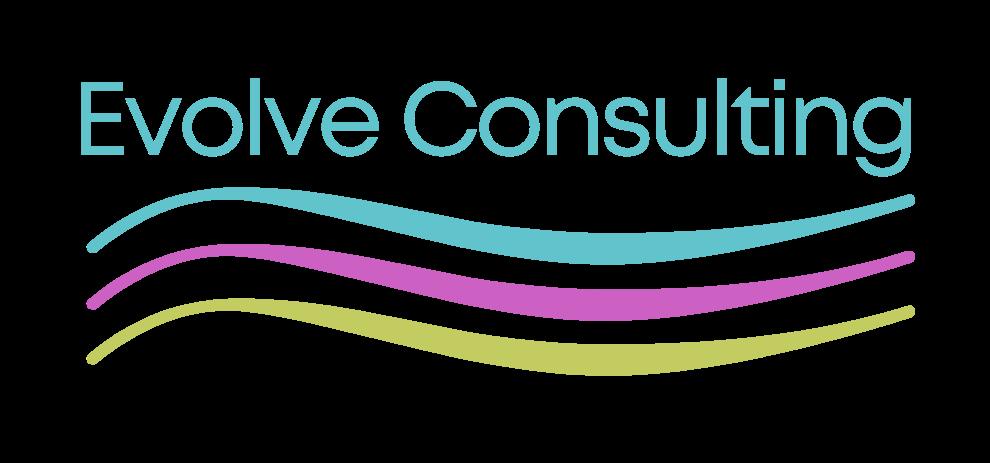 Evolve Consulting (Scotland) Ltd logo