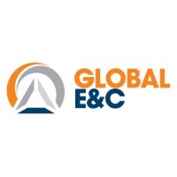 Global E & C logo