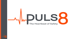 Puls8 Ltd logo