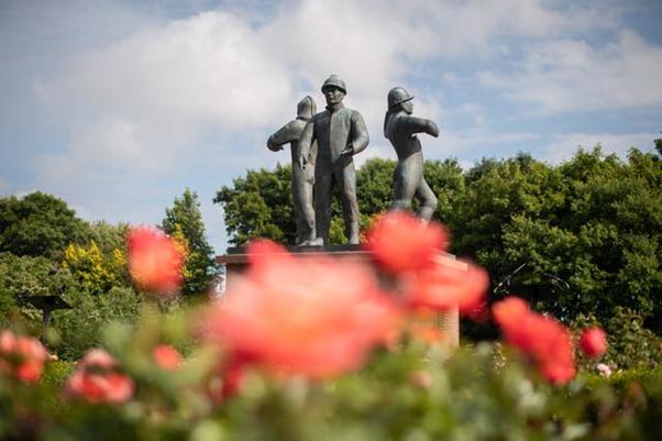 memorial-garden.png