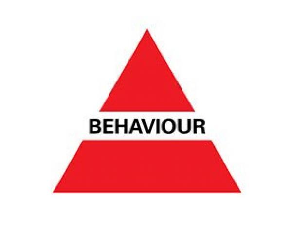 Competence Behaviour