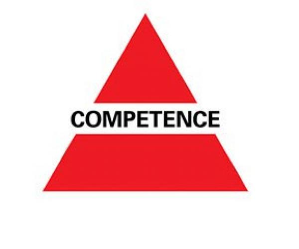 Competence Carousel