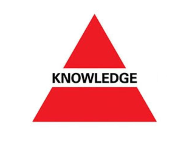 Competence Knowledge