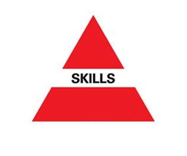 Competence Skills