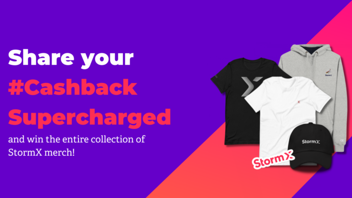 Go back to school with Crypto Cashback 7